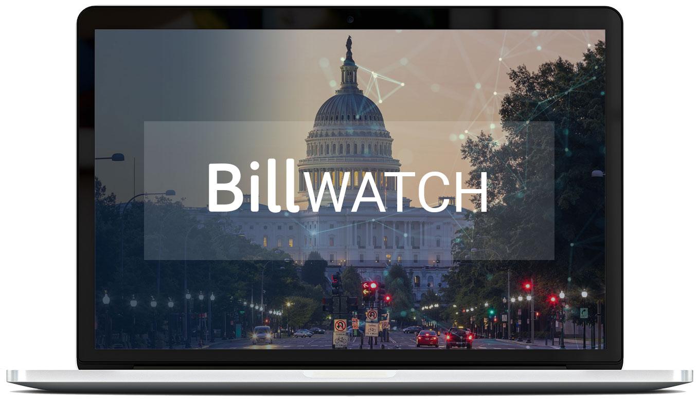 laptop-screen-bill-watch