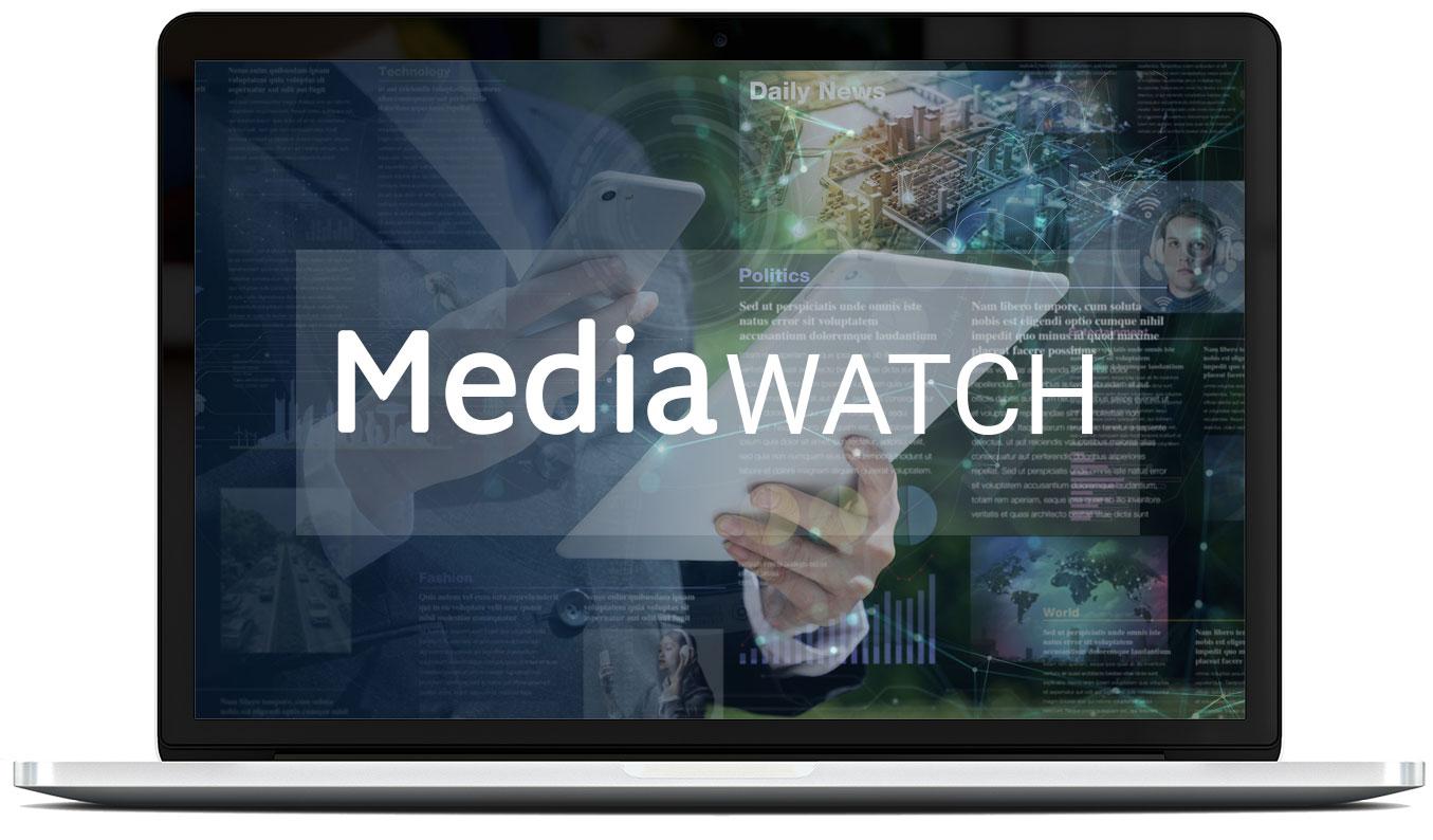 laptop-screen-media-watch